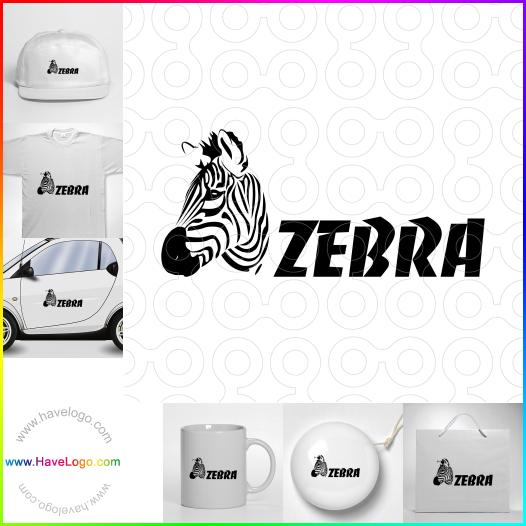 野生動物logo設計 - ID:17649