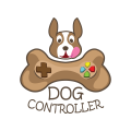 Dog Controller  logo