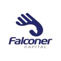 Falconer Capital  logo