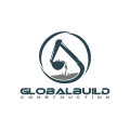 Global build  logo