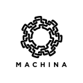 MachinaLogo
