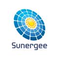 sunergeeLogo