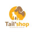 tailshopLogo
