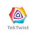 tektwistLogo