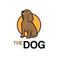 《死亡Logo
