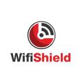 Wifi Shield  logo