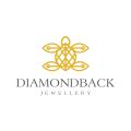 珠寶店Logo