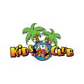 球Logo