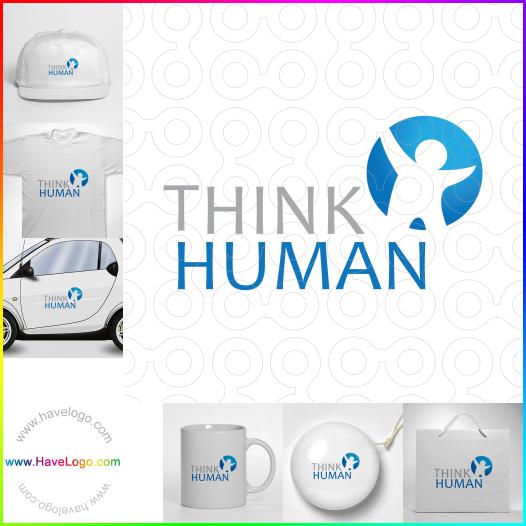 人logo設計 - ID:52949