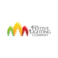 節日禮品Logo