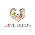 非盈利性組織Logo