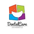 牙齒矯正Logo
