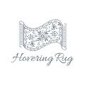 家具店logo