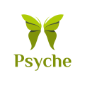 護膚品logo