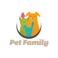 貓糧logo