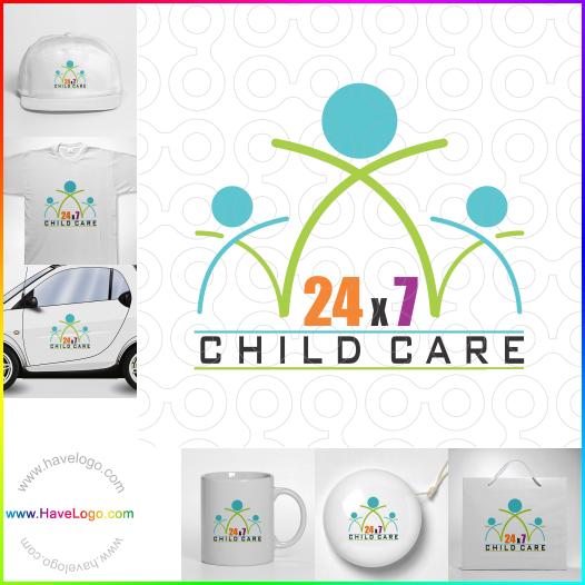 people logo - ID:57787