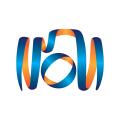 攝影Logo