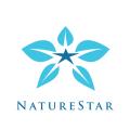 明星Logo