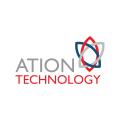 Atiom Technology  logo