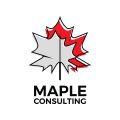 Maple Consulting  logo