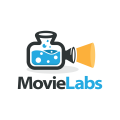 Movie Labs  logo