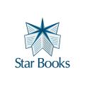星書Logo