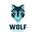 保魯夫Logo