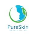 香皂Logo