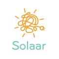太陽能電池logo