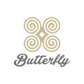 裝修Logo