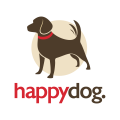寵物保姆Logo