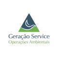 化工企業Logo