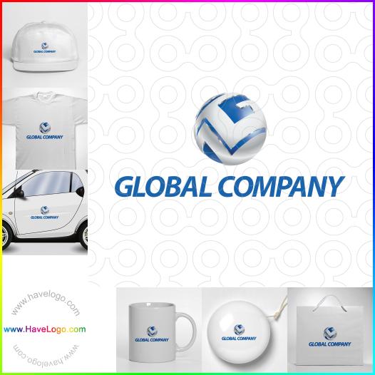 g logo - ID:17528