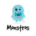 可愛Logo