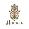 健康Logo