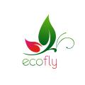 衛生Logo