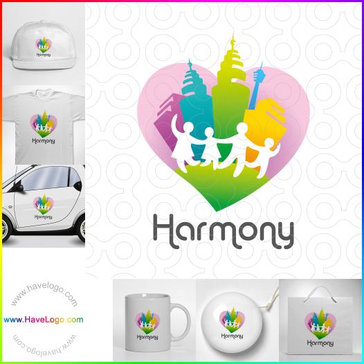 nurturing logo - ID:35281