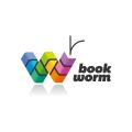 圖書Logo