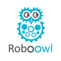 日托Logo