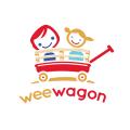 快樂Logo