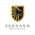 投資Logo