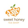 蜂巢logo