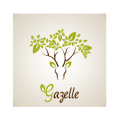 非洲Logo