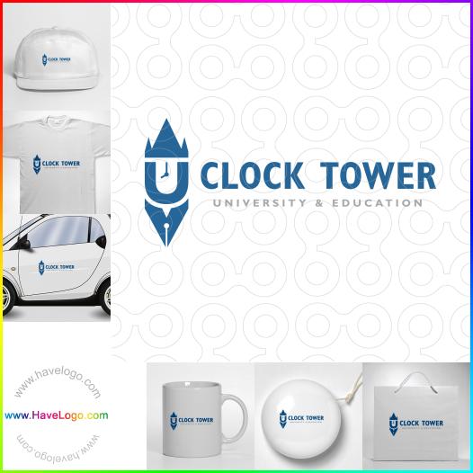 箭logo設計 - ID:35510