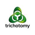 trichotomy  logo
