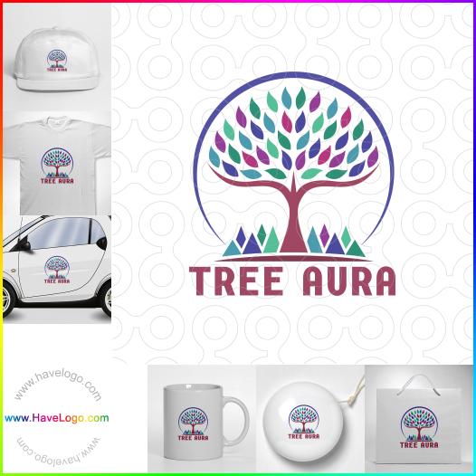 trunk logo - ID:35479