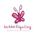 whimsical logo