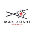 MakizushiLogo