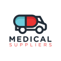 Medical Suppliers  logo