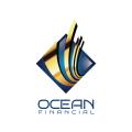 Ocean Financial  logo